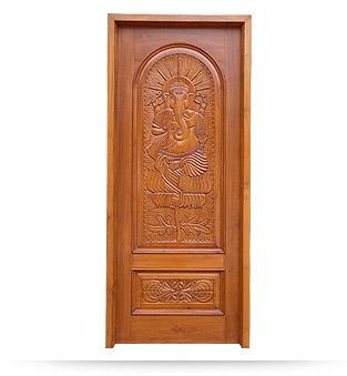wood furniture door. Wooden Carved Doors Wood Furniture Door A