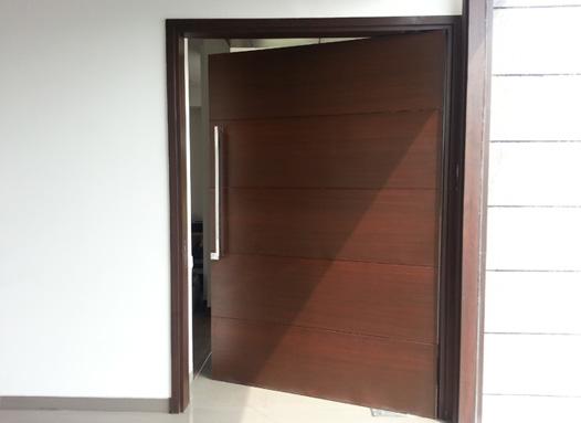 Wooden Doors Door Manufacturers Faridabad Doors