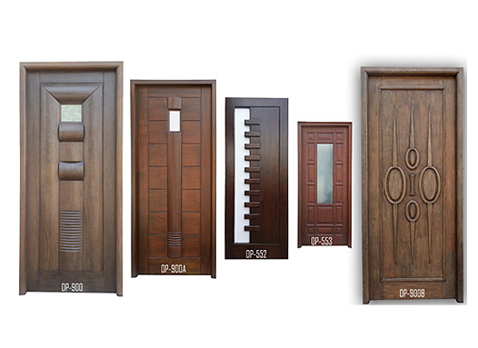 Wooden Doors Door Manufacturers Faridabad Doors Suppliers Delhi NCR - OP Doors  sc 1 th 191 & Wooden Doors Door Manufacturers Faridabad Doors Suppliers Delhi ...