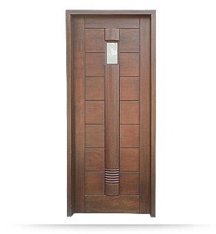 Doors Suppliers Doors Suppliers Amp Manufacturers In India